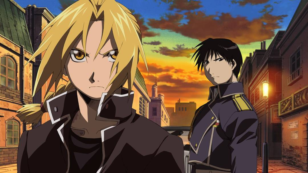 225228-fullmetal-alchemist-brotherhood-fullmetal-alchemist-brotherhood